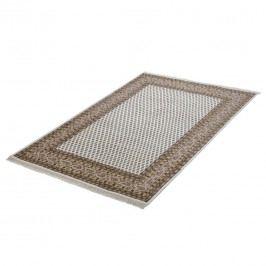 Teppich Sarough Mir - Beige - 200cm x 300cm, Parwis