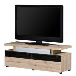 home24 TV-Lowboard CU-Libre 220