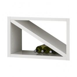 home24 Diagonalboden Concept