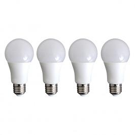home24 LED-Leuchtmittel Calais (4er-Set)