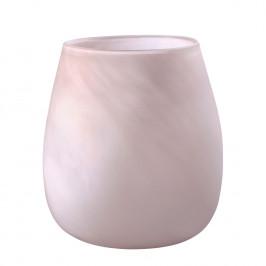 home24 Vase Elsa