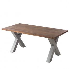home24 Esstisch Woodha X