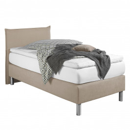 home24 Boxspringbett Hedensted