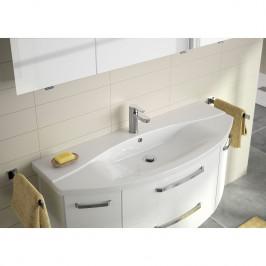 home24 Waschtisch Fokus 4010 II