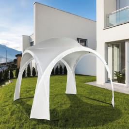 home24 Pavillon Roma