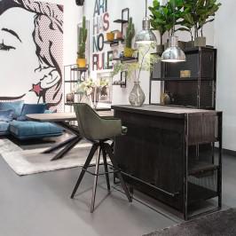 home24 Bar Tokka