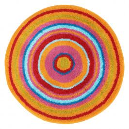 home24 Badteppich Mandala