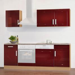 home24 Küchenzeile Varel II