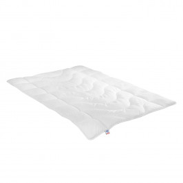 home24 Steppbett Lotte Mono