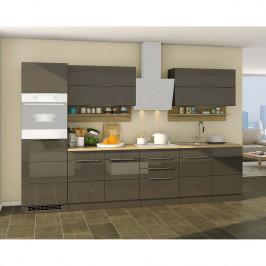 home24 Küchenzeile Neapel I