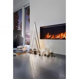 home24 LED-Stehleuchten Pine