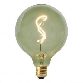 home24 LED-Leuchtmittel Dilly I