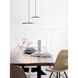 home24 LED-Pendelleuchte Artist II