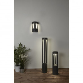 home24 LED-Wegeleuchte Michigan I