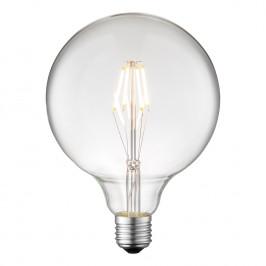 home24 LED-Leuchtmittel DIY VI