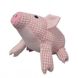 home24 Türstoppper Schweinchen