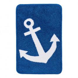 home24 Badeteppich Anchor