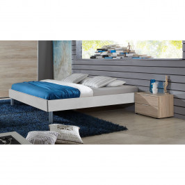 home24 Bettgestell Easy Beds