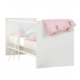 home24 Babybett Kimba