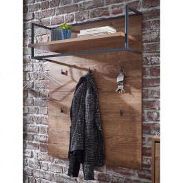 home24 Garderobenpaneel Meevoo