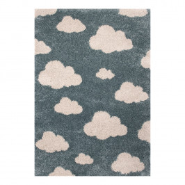 home24 Kinderteppich Clouds Louis