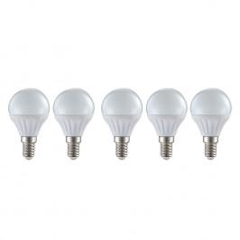 home24 Leuchtmittel LED (5er-Set)