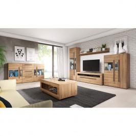 home24 Highboard Tyfta