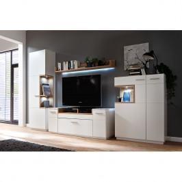 home24 Highboard Carini II
