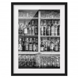 home24 Bild Bar I
