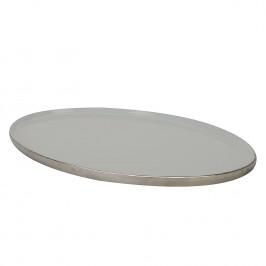 home24 Tablett  Allure Egg