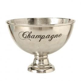 home24 Champagnerkühler Woiv