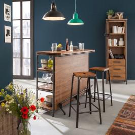 home24 Bar Atelier