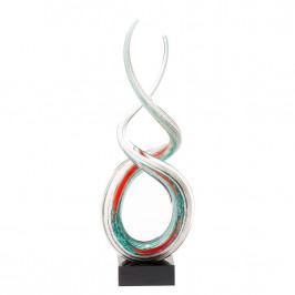 home24 Skulptur Rotate