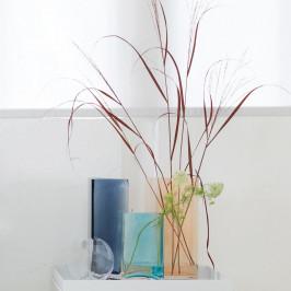 home24 Vase Centro III