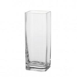home24 Vase Lucca II