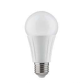 home24 LED-Leuchtmittel Soret III