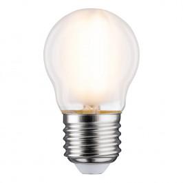 home24 LED-Leuchtmittel Fil VII