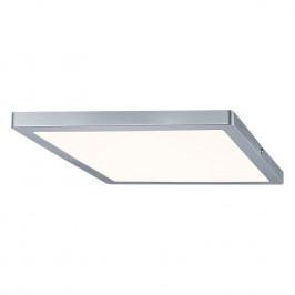 home24 LED-Deckenleuchte Panel IV