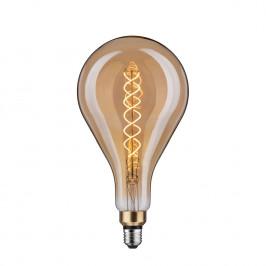 home24 LED-Leuchtmittel Trigrad