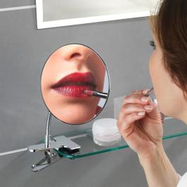 home24 Kosmetikspiegel Clip
