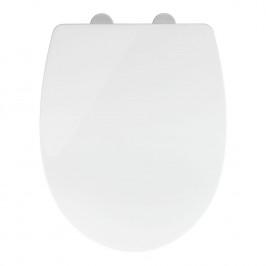 home24 WC-Sitz Tilos
