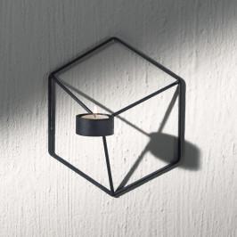 home24 Wand-Teelichthalter Pov