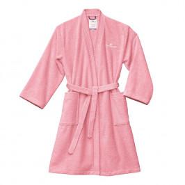 home24 Bademantel Kimono II