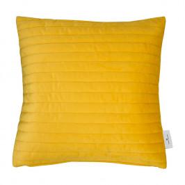 home24 Kissenbezug T-Velvet Stripes