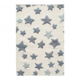 home24 Kinderteppich Seastar
