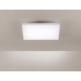 home24 LED-Deckenleuchte Frameless II