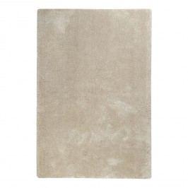 Teppich Relaxx - Kunstfaser - Sand - 160 x 230 cm, Esprit Home