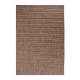 In-/Outdoor-Teppich Match - Kunstfaser - Nougat - 160 x 230 cm, Bougari