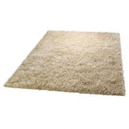 Teppich ESPRIT Cool Glamour - Ecru - 170 x 240 cm, Esprit Home