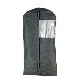 Kleidersack Libertà (5er Set) - Größe: 100 & 150 cm, Wenko